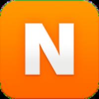 Nimbuzz-07-535x535